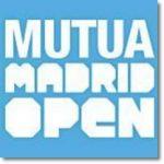 錦織圭参戦!マドリードオープン2016のドロートーナメント表&出場選手&試合日程
