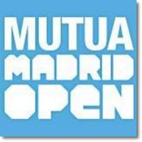 マドリードオープン2016 アイキャッチ