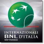 錦織圭準決勝!BNLイタリア国際2016の対戦相手と放送予定