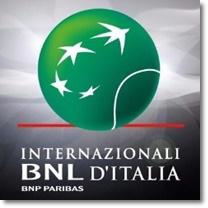 イタリア国際2016 アイキャッチ