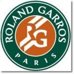 錦織圭参戦!全仏オープン2016のドロートーナメント表&放送予定&試合日程