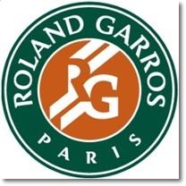 全仏オープン2016 アイキャッチ