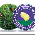 錦織圭参戦!ゲリーウェバーオープン2016の2回戦フロリアン・マイヤー情報と放送予定!