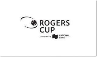 ロジャーズカップ2016 アイキャッチ