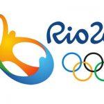 錦織圭参戦! リオオリンピック2016 ドロートーナメント表!試合日程 放送予定!