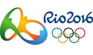 リオオリンピック アイキャッチ