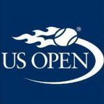 錦織圭参戦!全米オープン2016のドロートーナメント表&放送予定&試合日程