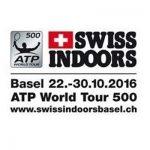錦織圭参戦!スイスインドア2016の準々決勝フアンマルティン・デルポトロ情報と放送予定!