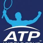 錦織圭参戦!ATPワールドツアー・ファイナルズ2016の出場選手&放送予定&試合日程
