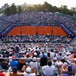錦織圭!アルゼンチンオープン2017のドロートーナメント表・試合日程・放送予定