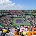 錦織圭!マイアミオープン2017のドロートーナメント表・試合日程・放送予定