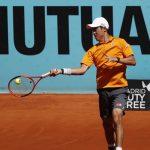 錦織圭!マドリードオープン2017の3回戦ダビド・フェレール情報と放送予定!