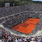 錦織圭!BNLイタリア国際テニス2017のドロートーナメント表・放送予定・試合日程!