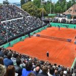 錦織圭!ジュネーブオープン2017のドロートーナメント表・放送予定・試合日程!