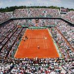 錦織圭!全仏オープン2017のドロートーナメント表・放送予定・試合日程!