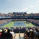 錦織圭!シティオープンテニス2017のドロートーナメント表・放送予定・試合日程!