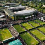 錦織圭!ウィンブルドンテニス2017のドロートーナメント表・放送予定・試合日程!