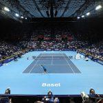 スイスインドアテニス2017のドロー表・放送予定・試合日程!