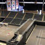 錦織圭 ニューヨーク・オープン2018 ドロー表!放送予定 出場選手!