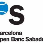 錦織圭 バルセロナ・オープン2018 ドロートーナメント表!放送予定 出場選手!