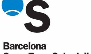 バルセロナオープン2018 アイキャッチ