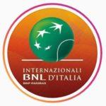 錦織圭 BNLイタリア国際テニス2018 ドロートーナメント表!放送予定と賞金!