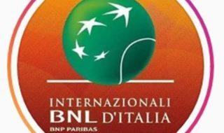 イタリア国際2018 アイキャッチ