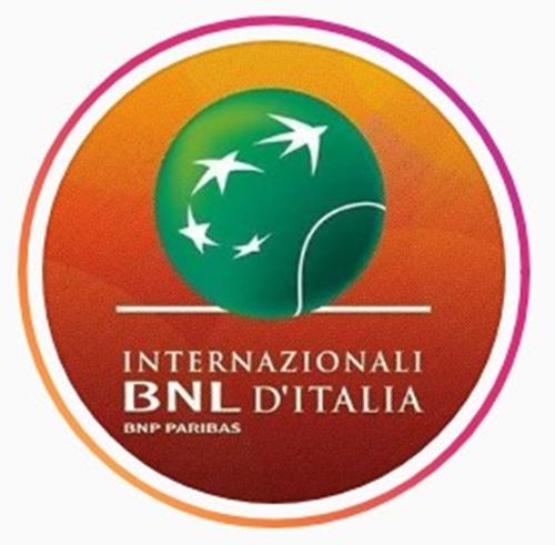 錦織圭 BNLイタリア国際テニス2018 ドロートーナメント表!放送予定と ...