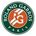 錦織圭 全仏オープンテニス2018 ドロートーナメント表!放送予定と賞金!