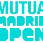 錦織圭 マドリード・オープン2018 ドロートーナメント表!放送予定と賞金!