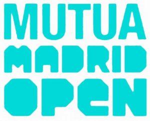 マドリードオープン2018 アイキャッチ