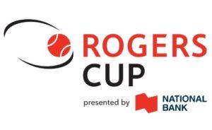 ロジャーズカップ2018 アイキャッチ