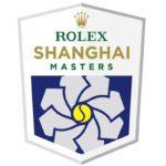 錦織圭の試合予定!上海ロレックスマスターズ2018 3回戦の放送・対戦相手!