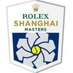上海ロレックス・マスターズ2019 ドロートーナメント表!放送予定と日程!