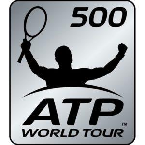 ATP500
