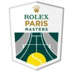 パリ・ロレックス・マスターズ2019 ドロートーナメント表!放送予定と日程!