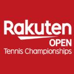 錦織圭 楽天ジャパンオープン2018 ドロートーナメント表!放送予定と日程!