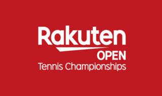 楽天ジャパンオープン2018 アイキャッチ3