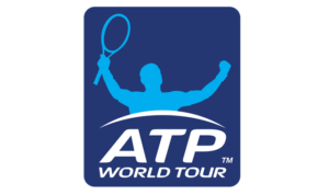 ATP2019
