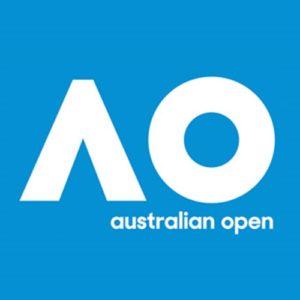 全豪オープン2019 500
