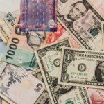 錦織圭の年収が巨額すぎて驚愕!大会賞金とスポンサー契約料!