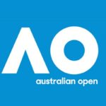 全豪オープンテニス2020 ドロートーナメント表!試合日程 放送予定!