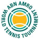 ABNアムロ世界テニス・トーナメント2021!錦織圭の3回戦の放送予定と試合日時!