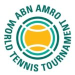 ABNアムロ世界テニス・トーナメント2019 錦織圭出場!ドロー表!