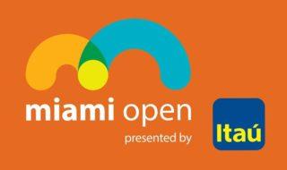 マイアミオープン2019 アイキャッチ