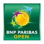 【錦織圭】BNPパリバ・オープン2019!2回戦の放送予定 試合日時!