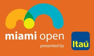 マイアミオープン2019 500