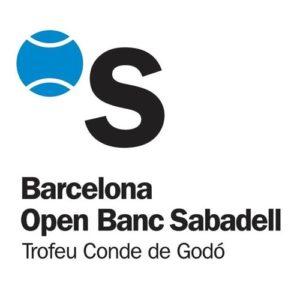 バルセロナ・オープン2019 500