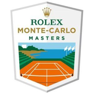 モンテカルロ・マスターズ2019 500