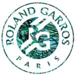 【錦織圭】全仏オープンテニス2019!2回戦の放送予定 試合日時!